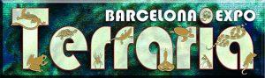 expoterraria barcelona