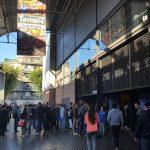 Expoterraria Barcelona 2017